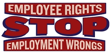 Employment Rights Group 75